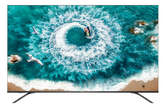 Hisense, 55 Inch UHD 4K Smart TV, 4K, 55B7300UW - Kenya