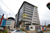 Office Space to Let in 3rd Parklands – Park Medical Centre - Kenya