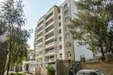 Woodley Springs- 3 Bedroom apartments - Kenya