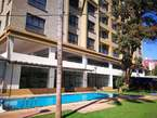 Excellently done 3 Bedrooms Apartment - Kenya