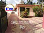 For Sale: 2 Bedroom Executive Bungalow - Kenya