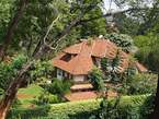 Magnificent! Rosslyn Five Bedroom Townhouse. - Kenya