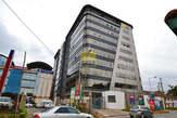 Office Space for Sale in 3rd Parklands – Park Medical Centre - Kenya