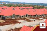 House for sale - Kenya