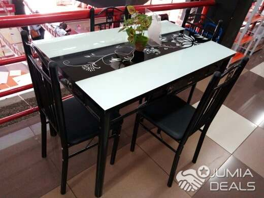 Dining Table Central Business District Cbd