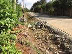 Life Time Deal! Kiambu Road 1/2 An Acre Plot. - Kenya