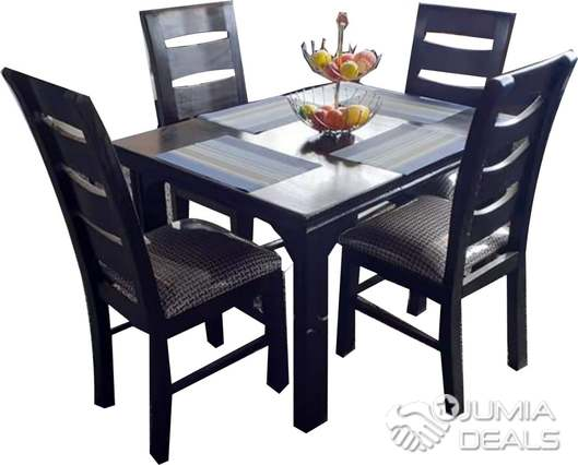 4 Seater Dining Tables Ngong Road
