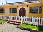 2 Bedroom Furnished House. Karen along Kongoni Road - Kenya