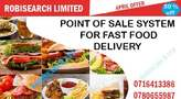 Discount on Robisearch POS - Kenya