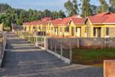 Summergreen Homes at Central - Kenya