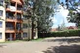 Elegance, Comfort and Spacious 3 Bedroom Master Ensuite To Let At Fourways Junction, Kiambu Road - Kenya