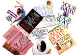 LOOKING FOR A MATERNITY BOOKS?? LOWER PRICES! - Kenya