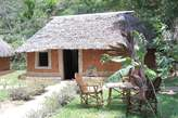 Distinctive Afrika Kenya Village For Short Term Stays (Mtwapa) - Kenya