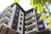 Attractive 3 Bedroom Apartment For Sale In Parklands - Kenya