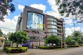 Office For Sale In Westlands, Nairobi – Park Suites - Kenya