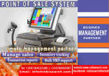 ROBIPOS point of sale system - Kenya