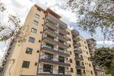 Four Points Apartments - New 2 bedroom modern apartments for sale along Naivasha Rd close to ILRI in Uthiru Area - Kenya