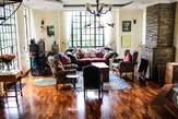 Magnificent Runda Four Bedroom Villa. - Kenya