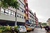 2000 sqft Office To Let On Parklands Road - Kenya