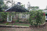 Cosy One Bedroom Fully Serviced Cottage To Let In Old Muthaiga - Kenya