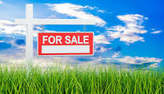 Very prime land for sale in Pangani - Kenya