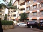 3 BEDROOMS APARTMENT FOR SALE IN WESTLANDS - Kenya
