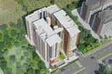 3 Bedrooms with Dsq & 4 Bedroom Duplex Penthouse Apartments -Kileleshwa - Kenya