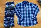 Men's Shirts - Kenya