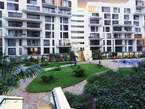 3 bedroom duplex apartment for sale - Kenya