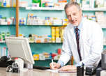 Pharmacy Point of Sale (POS) Software only - Kenya
