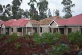 bungalow on sale - Kenya