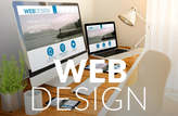 Website Development  - Kenya
