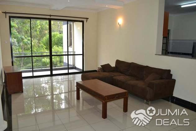 Prime 2 Bedroom Apartment To Rent In Westlands Kenya 3Ke1436844 Download Free Architecture Designs Scobabritishbridgeorg