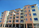 Mtwapa Classic 3 Bedroom Apartments  - Kenya