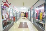 Shop To Let & For Sale In Westlands CBD - Kenya