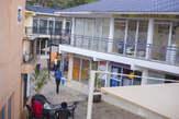 Shop for Rent in Ngong Road - Kenya