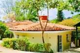 Tasteful Five bedroom stand-alone House in Thigiri ridge. - Kenya