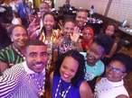 Customer Care Support - Kenya