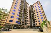 3BEDROOM APARTMENT FOR RENT LISTED BY THE OWNER LOOKING FOR A ROOMMATE - Kenya