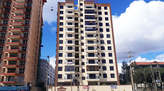 3 BEDROOM APARTMENTS, KILIMANI NGONG ROAD - Kenya