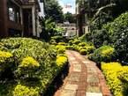 2 bedroom fully furnished appartment at serene environment - Kenya
