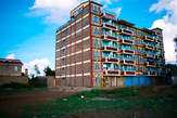 1 & 2 Bedroom Rentals Off Eastern Bypass Near Kamakis - Kenya