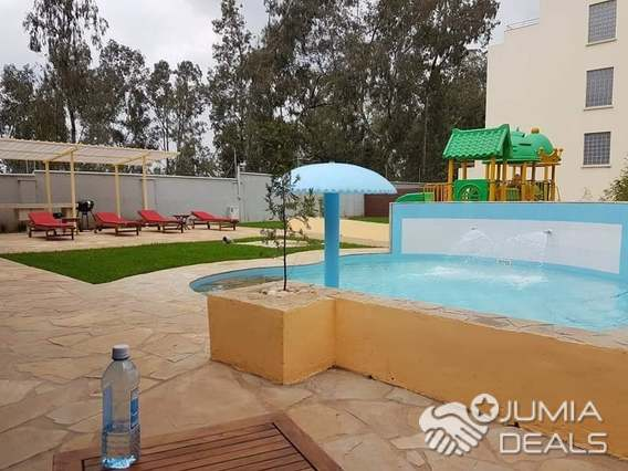 Best Place To Secure A Two Bedroom Apartment Garden City Thika Road