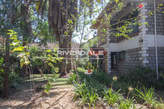 Standalone 4 Bedroom House for Residential or Commercial Usage to Let in Lavington - Kenya