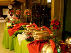 catering services - Kenya