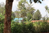 1/4 Acre Plot for sale on Ndwaru Road - Kenya