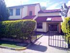 House for sale 4 bedroom with servants quarter - Kenya