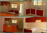 MAGNIFICENT MODERN 3 BEDROOM HOUSE IN NAIVASHA - Kenya
