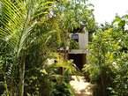 2 Br Furnished House, Gigiri - Kenya