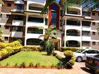 Executive 3 Bedroom with Sq Apartment to Let in Lavington - Kenya